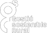 Gestió sostenible rural